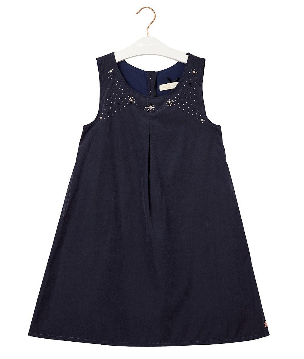 32e2ec202ff3 Vestido manga sisa Compra ropa para nina en offcorss.com - OFFCORSS