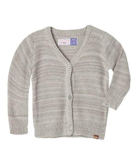 Buzos-y-chaquetas-Ropa-recien-nacido-nina-Morado