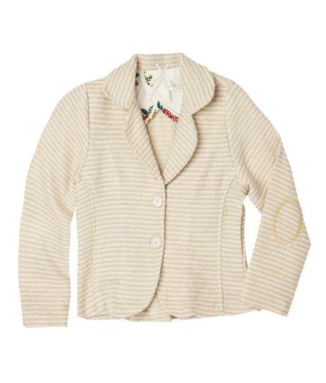 Buzos-y-chaquetas-Ropa-bebe-nina-Cafe