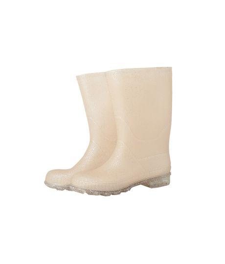 Zapatos-Ropa-nina-Amarillo