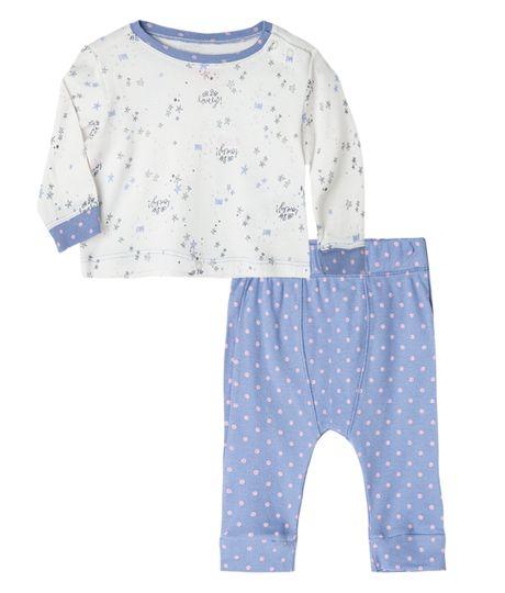Pijamas-Ropa-recien-nacido-nina-Morado