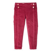 //www.offcorss.com/ropa-bebe-nina-jeans-y-pantalones-jeggings-42260162/p