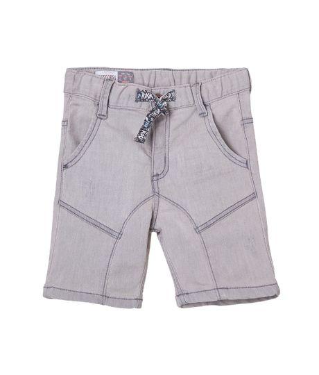 Bermudas-pantalonetas-Ropa-bebe-nino-Indigo-claro