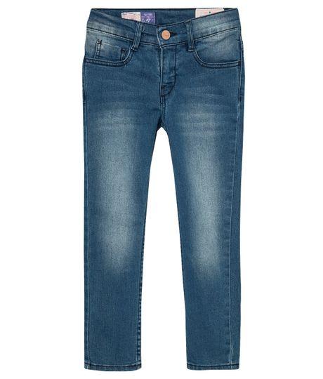 Jeans-y-Pantalones-Ropa-bebe-nina-Indigo
