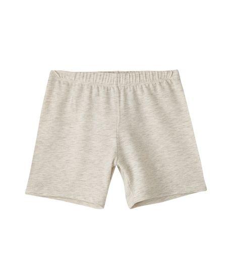 Faldas-y-shorts-Ropa-nina-Gris