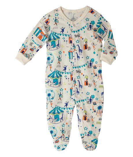 Pijamas-Ropa-recien-nacido-nino-Azul