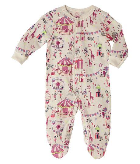 Pijamas-Ropa-recien-nacido-nino-Violeta
