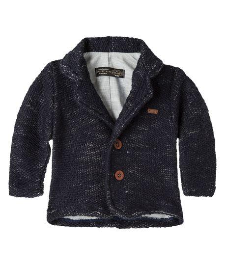 Buzos-y-chaquetas-Ropa-recien-nacido-nino-Azul