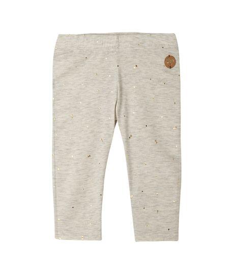 Jeans-y-Pantalones-Ropa-recien-nacido-nina-Gris