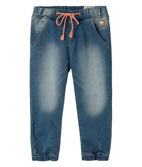 Jeans-y-Pantalones-Ropa-bebe-nina-Indigo-Medio