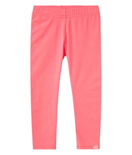 Jeans-y-Pantalones-Ropa-bebe-nina-coral-Neon