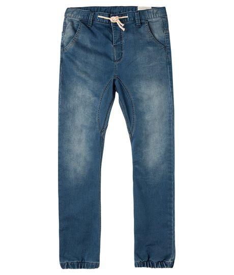 Jeans-y-Pantalones-Ropa-nino-Indigo-Claro