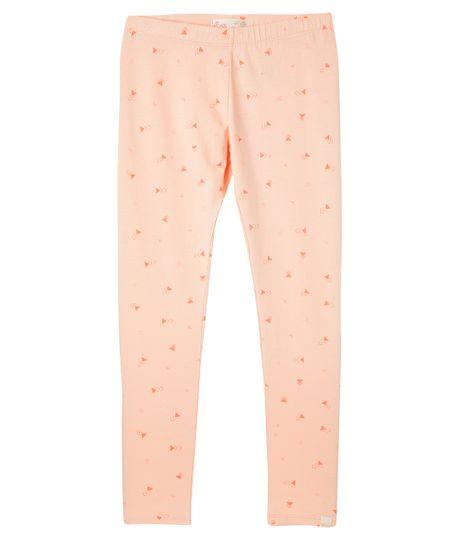 Jeans-y-Pantalones-Ropa-nina-Rosado