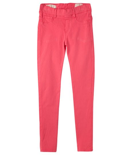 //www.offcorss.com/ropa-nina-jeans-y-pantalones-jeggings-52266982/p