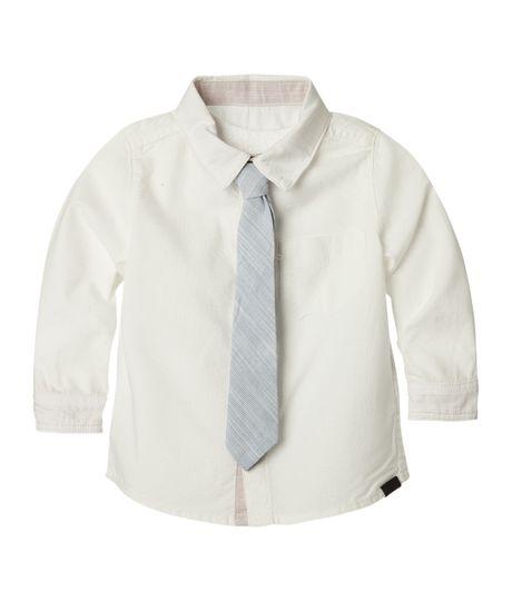 Camisas-Ropa-recien-nacido-nino-Amarillo