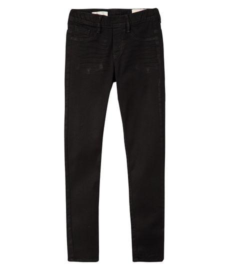 Jeans-y-Pantalones-Ropa-nina-Indigo-Black