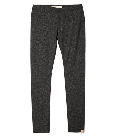 Jeans-y-Pantalones-Ropa-nina-Negro