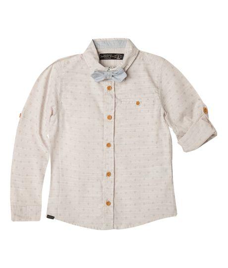 Camisas-Ropa-bebe-nino-Arena