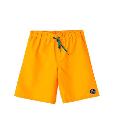 5105666-Naranja-Neon