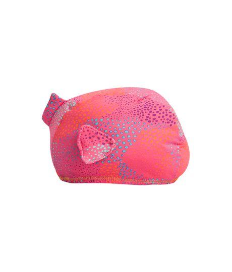 Accesorios-Ropa-bebe-nina-coral-Neon