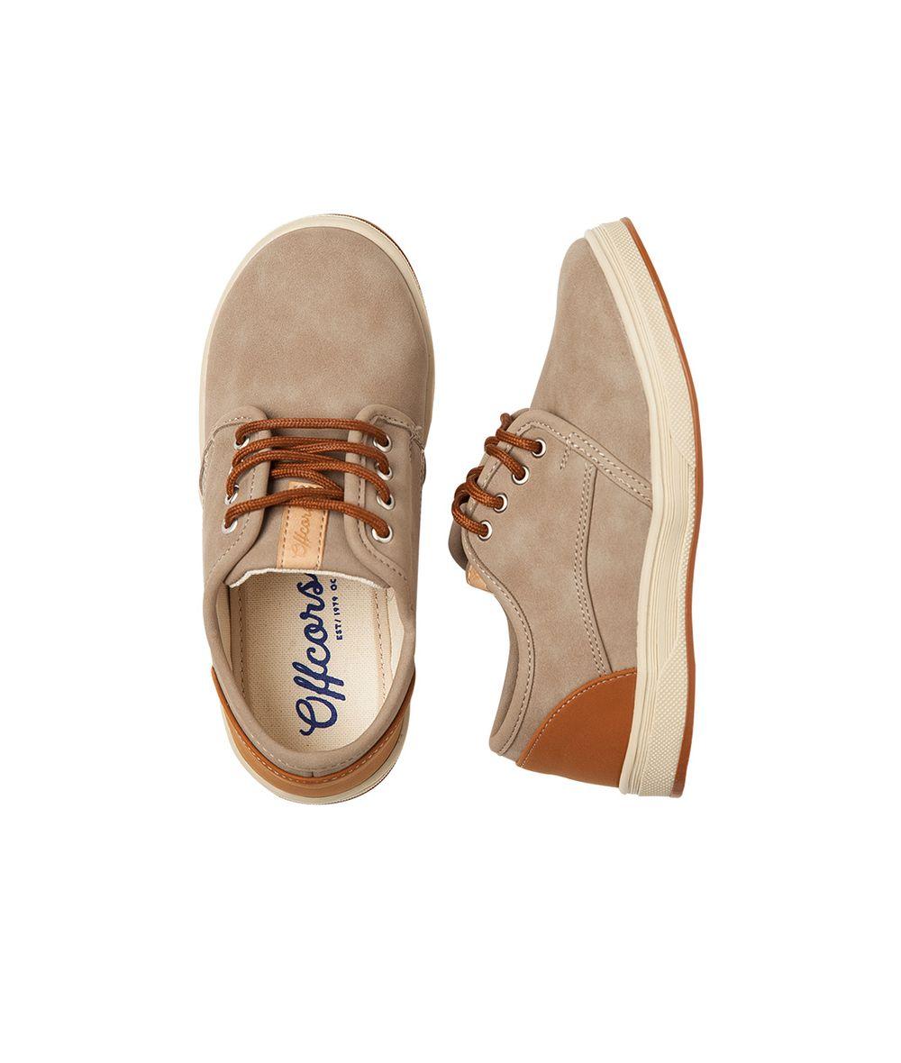 c5eb83fc51 Zapatos Compra ropa para nino en offcorss.com - OFFCORSS