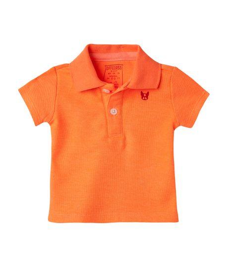 3103415-Naranja-Neon