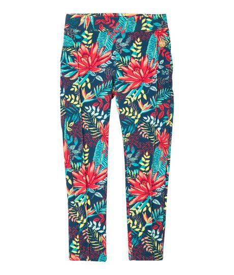 Jeans-y-Pantalones-Ropa-nina-Azul