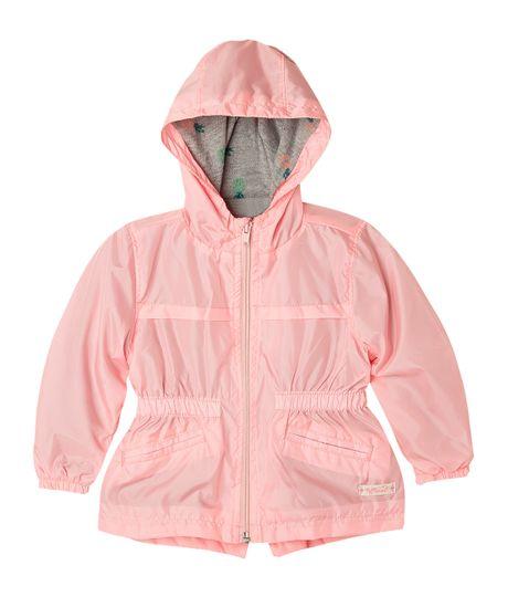 Buzos-y-chaquetas-Ropa-recien-nacido-nina-coral-neon