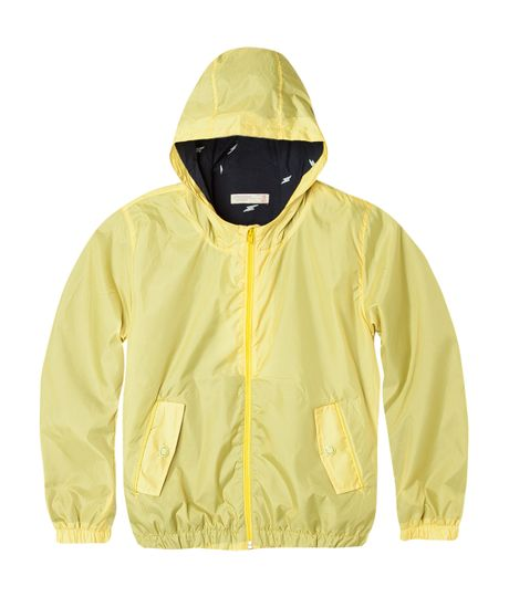 Buzos-y-chaquetas-Ropa-nino-Verde