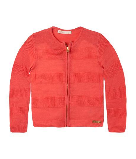 Buzos-y-chaquetas-Ropa-nina-Naranja