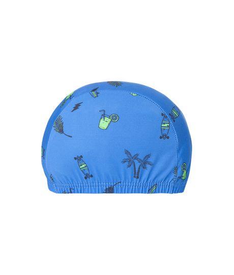 Accesorios-Ropa-bebe-nino-Azul