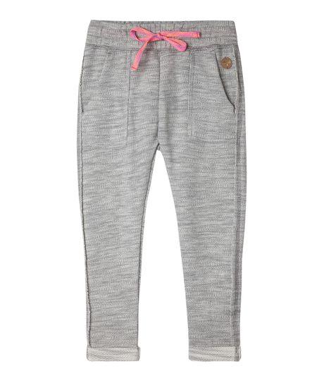 Jeans-y-Pantalones-Ropa-nina-Gris-Jaspe