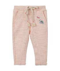 Jeans-y-Pantalones-Ropa-bebe-nina-Coral