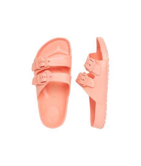 Zapatos-Ropa-nina-Naranja