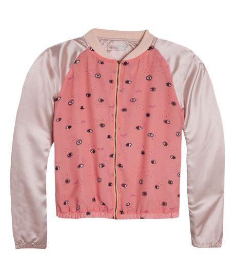 Buzos-y-chaquetas-Ropa-nina-Coral
