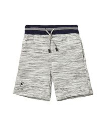 Bermudas-pantalonetas-Ropa-nino-Gris-Jaspe