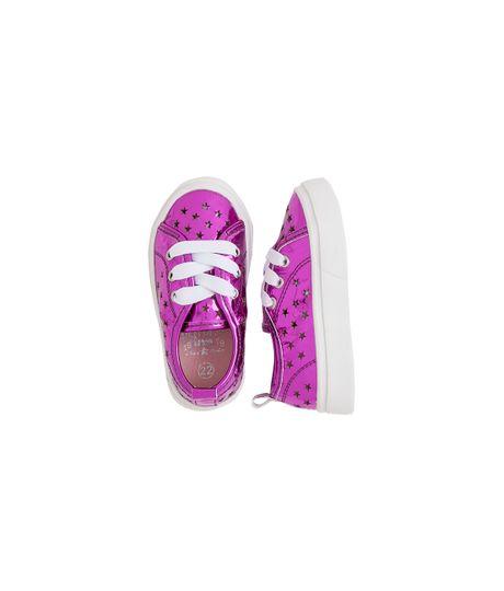 Zapatos-Ropa-bebe-nina-Coral