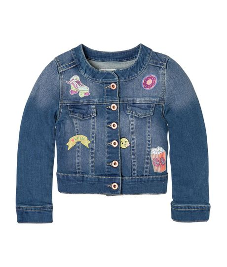 Buzos-y-chaquetas-Ropa-bebe-nina-Indigo-Medio