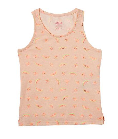 Camisetas-Ropa-bebe-nina-Coral