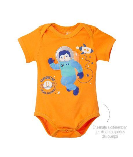3111480-Naranja-15-1164