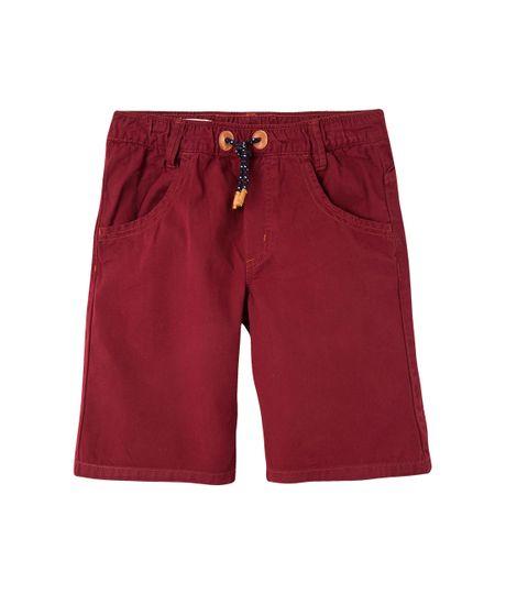 Bermudas-pantalonetas-Ropa-nino-Violeta