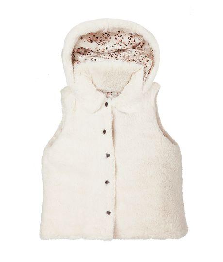 Buzos-y-chaquetas-Ropa-bebe-nina-Beige