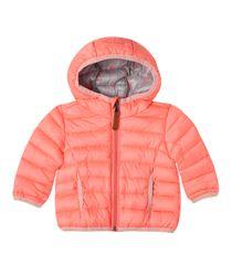 Buzos-y-chaquetas-Ropa-recien-nacido-nina-rosado-neon