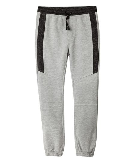 Jeans-y-Pantalones-Ropa-nino-Gris-Jaspe