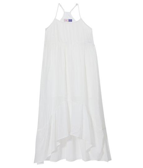 Vestidos-Ropa-nina-Gris