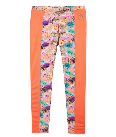 Jeans-y-Pantalones-Ropa-nina-coral-neon