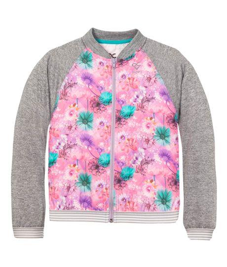 Buzos-y-chaquetas-Ropa-nina-Violeta