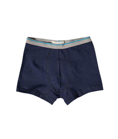 Ropa-interior-Ropa-bebe-nino-Azul