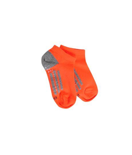 4119254-Naranja-Neon