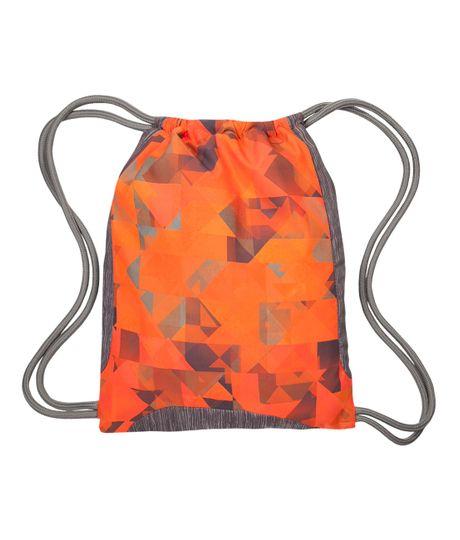 5114883-Naranja-Neon